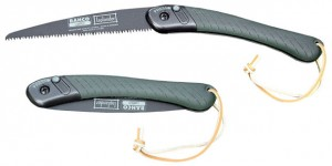 bahco laplander folding saw sizes