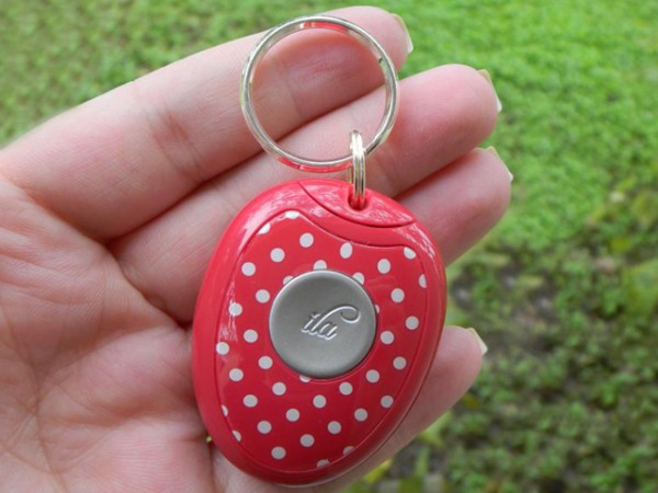 personal defence rape attack alarm