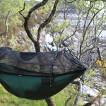 DD Jungle Camping Hammock Review