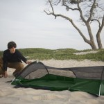 LAWSON BLUE RIDGE HAMMOCK