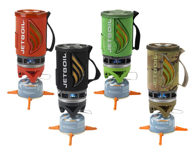 Best Camping Stove For Your Bug Out Bag
