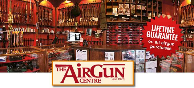 the-airgun-centre-main-shop-banner-LAWS