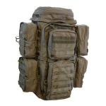 molle bug out bag