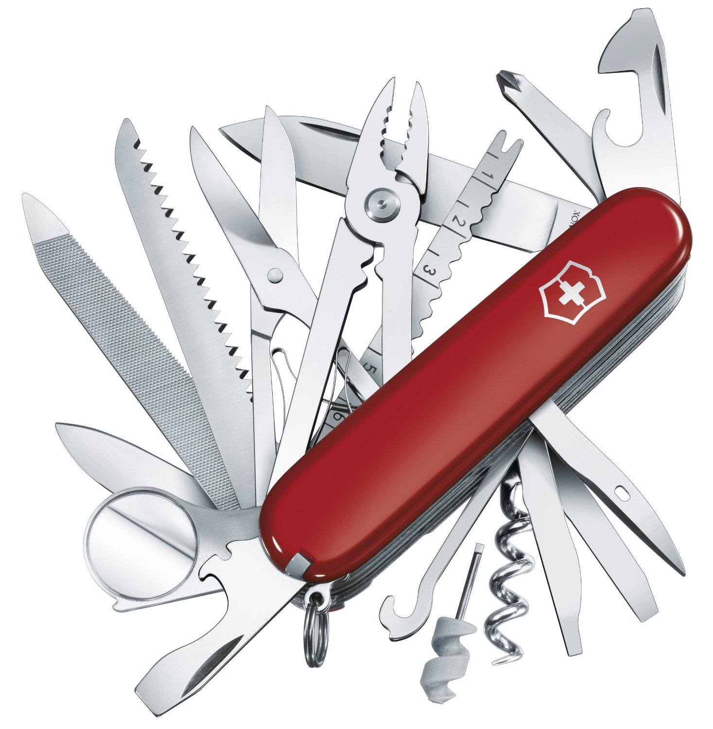 Best Multi Tool For Survival Uk Preppers Guide