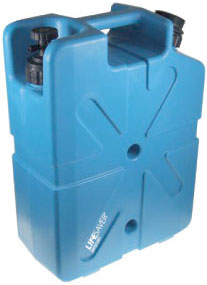 water filter lifesaver jerry can
