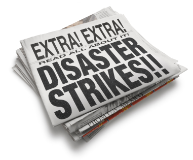 disaster-survival-tips