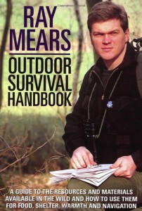 basic survival skills by ray mears