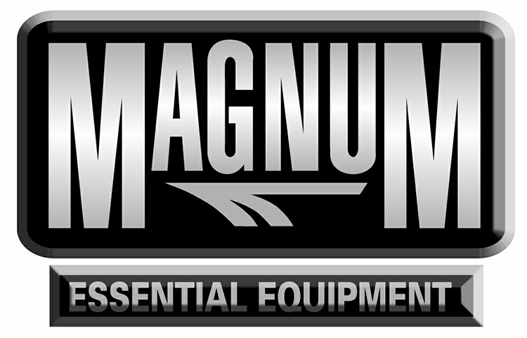 Magnum Original Side Zip Boots Review – UK Preppers Guide