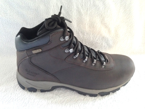 hi tec altitude vi wp hiking boots