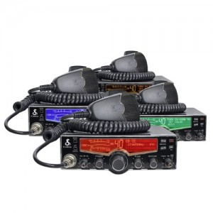 uk preppers cb radio