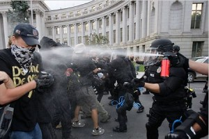 uk pepper spray legal