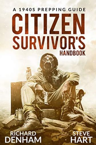 Citizens Survivors Handbook